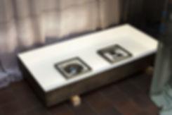 4-inside-archive-ALOW.jpg