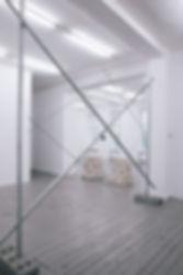 ALow_Ausstellungsansicht_9.jpg