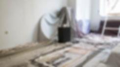 1uninhabited-room20x30-3.jpg