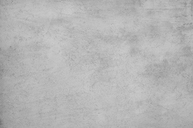 textura-pared-cemento-viejo_1149-1280.jp