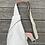 """Thumbnail: Crossbag """"Sanddüne VII"""" beige/rot"""