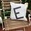 """Thumbnail: Outdoorkissen """"Kajüte E"""" grau"""