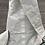 "Thumbnail: Crossbag ""Sanddüne II"" grün/weiß/schwarz/beige"