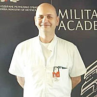 dr andjelkovic 2.jpg