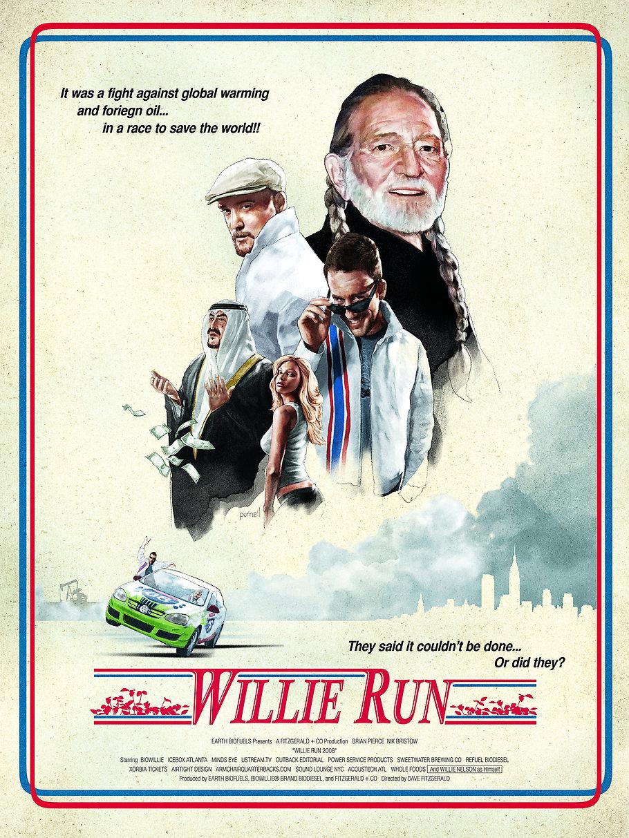 willierun_poster.jpg