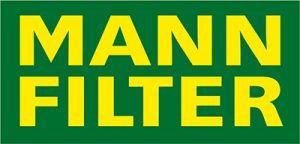 mann-filter-logo-300x144.jpg