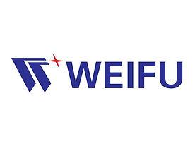 логотип WEIFU