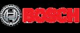 логотип фирмы Bosch
