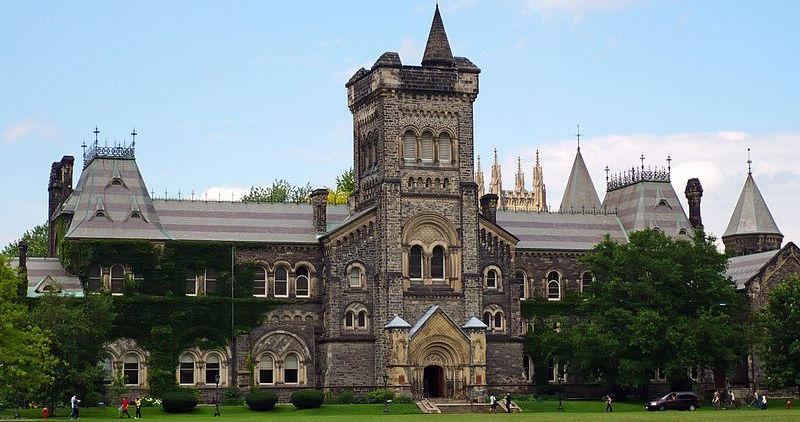 University_College,_University_of_Toront