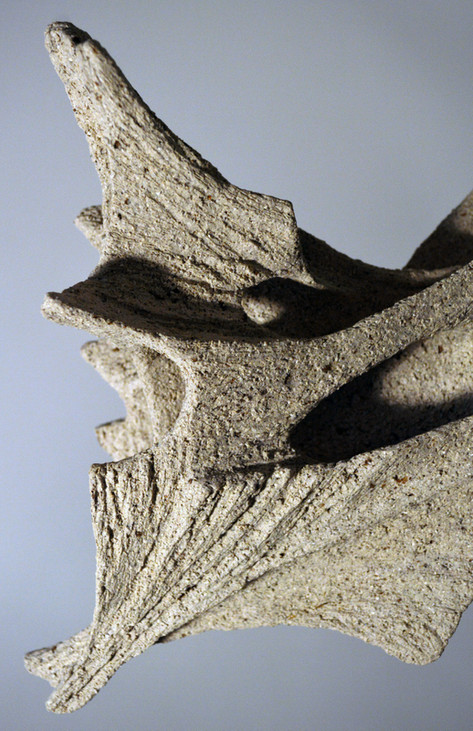 Detail CARAVELLE VI