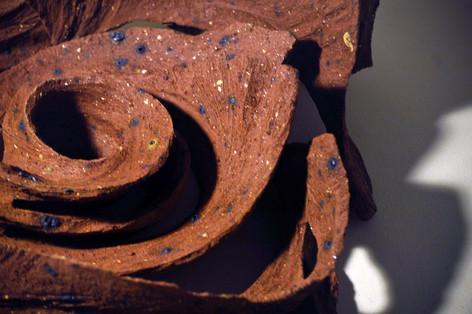 Detail Fleurs