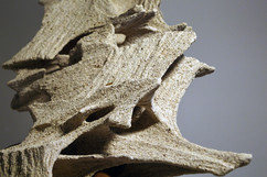 CARAVELAS - Detail VI