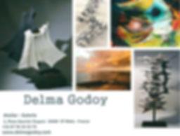 folder-delma-em-frente-web1.jpg