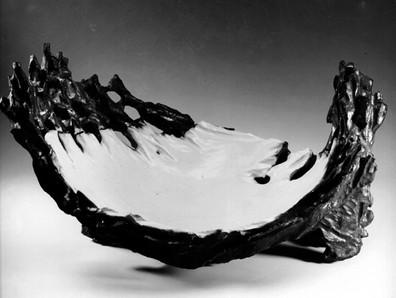 Stoneware 1987-1995