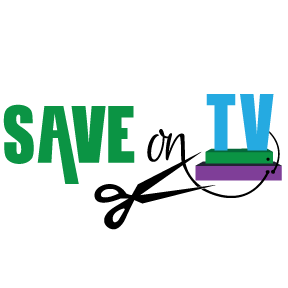 CHANNEL GUIDE | saveontv