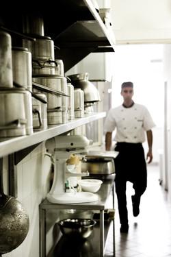 Particolari cucina 16