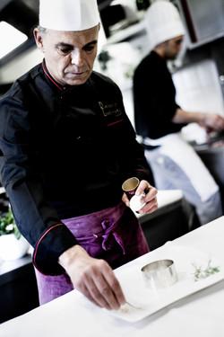 Cucina Lamberti 052