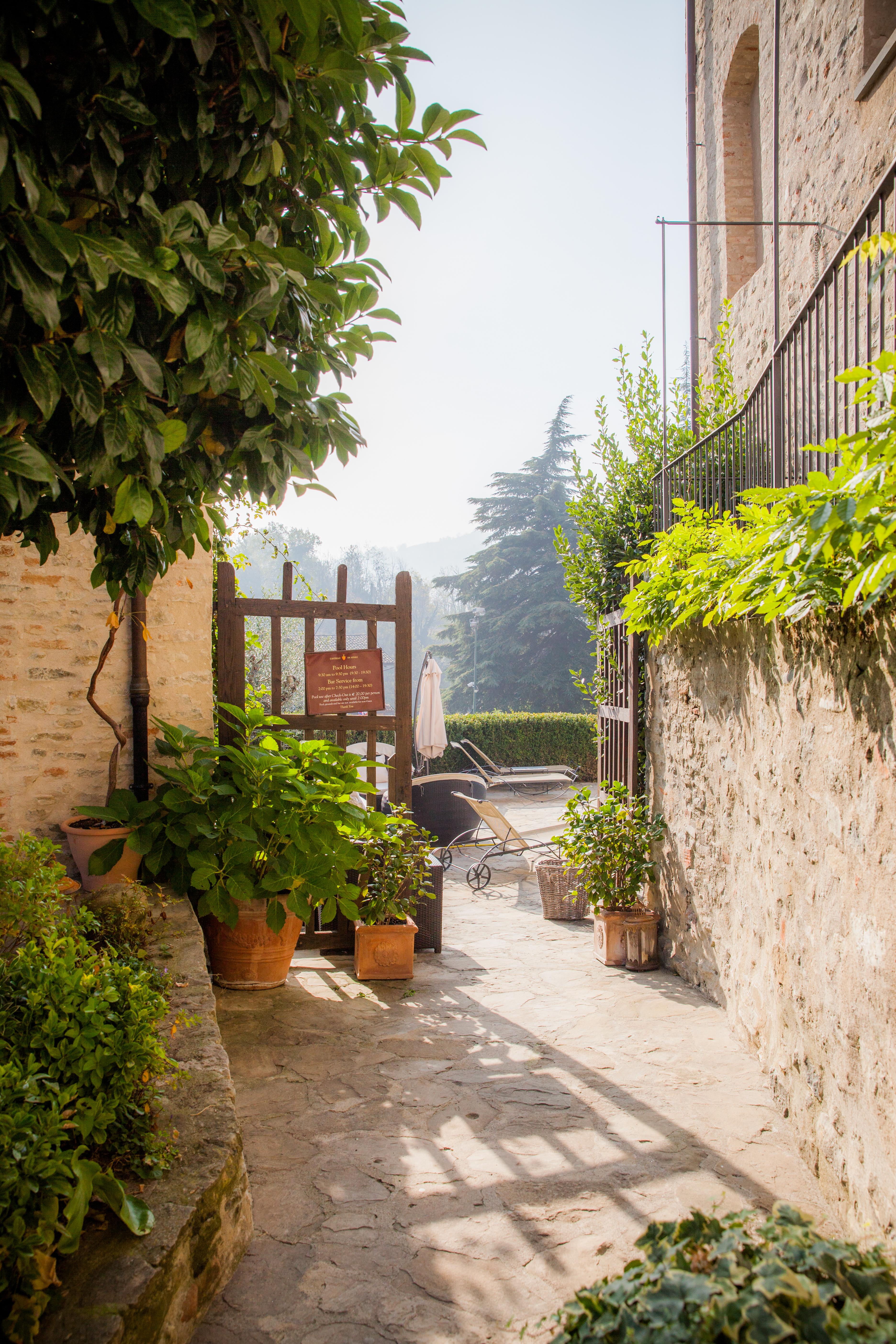 Giardino-213-part