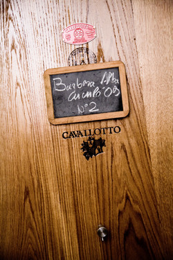 Cantine part. 022
