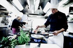 Cucina Lamberti 154