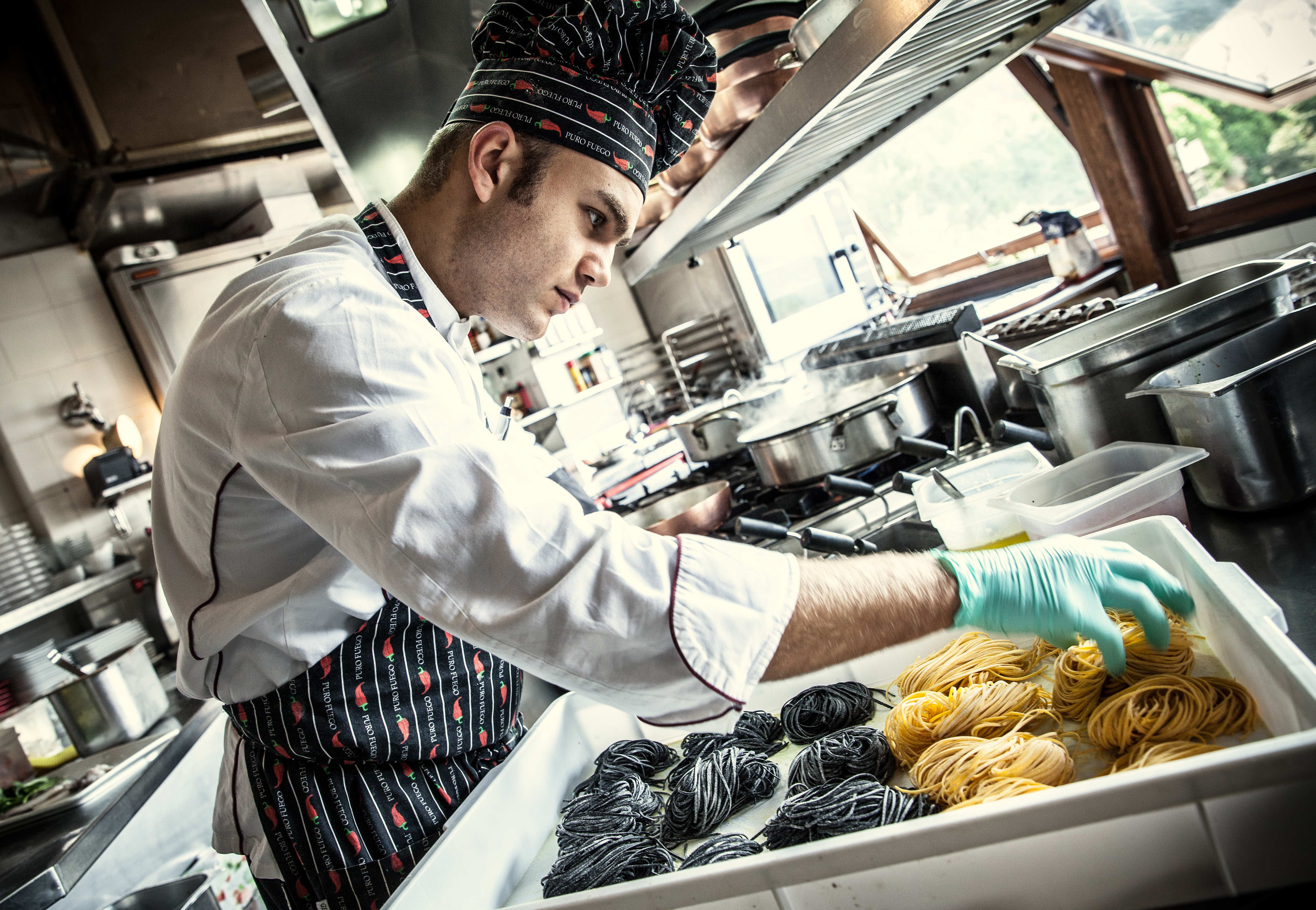Cucina-pastafresca-34