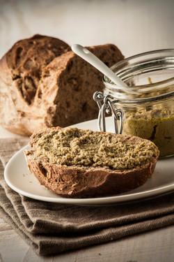 Crema-olive-verdi-1