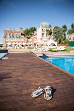 Area_piscina_diurna 249-part
