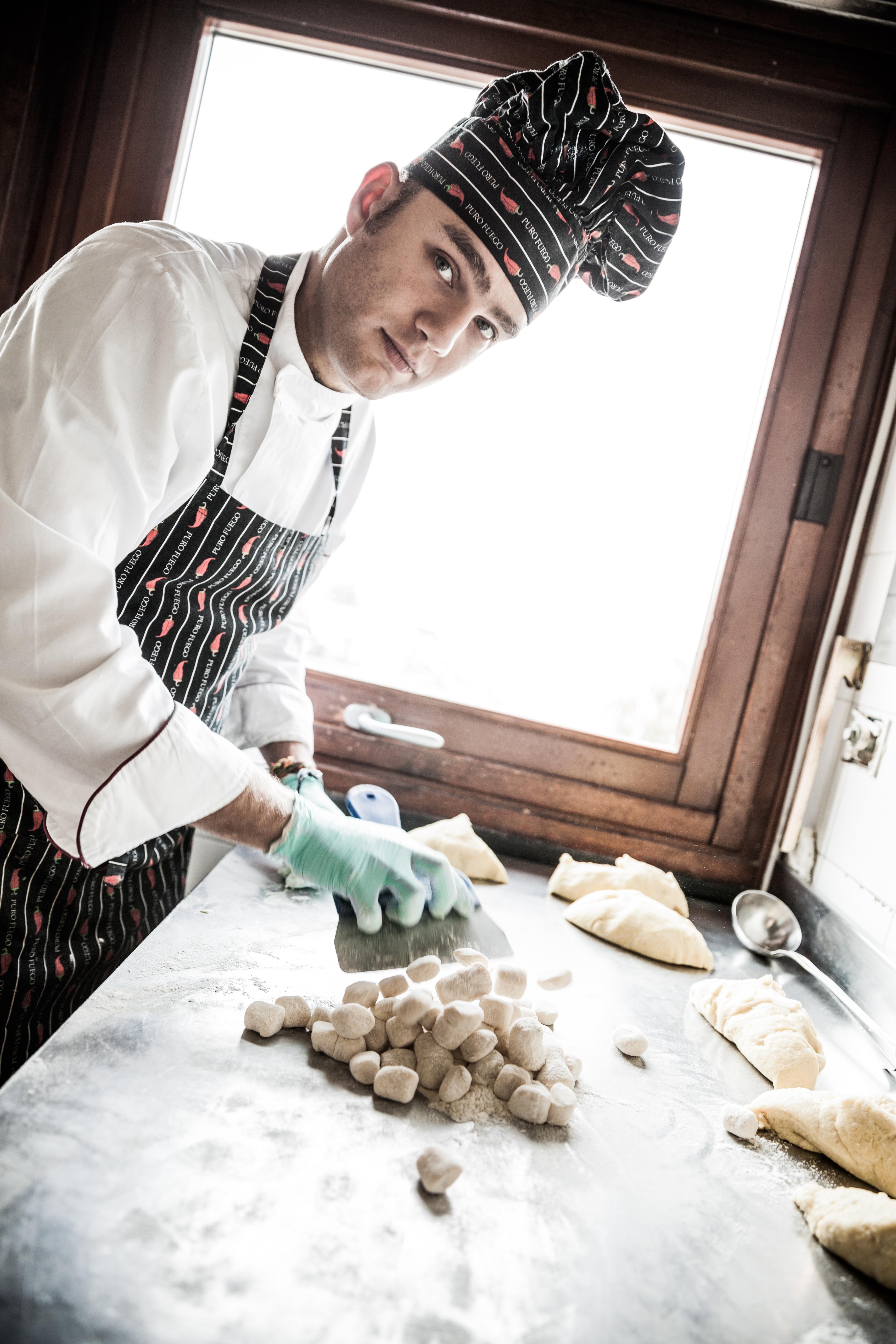 Cucina-gnocchi-37-part