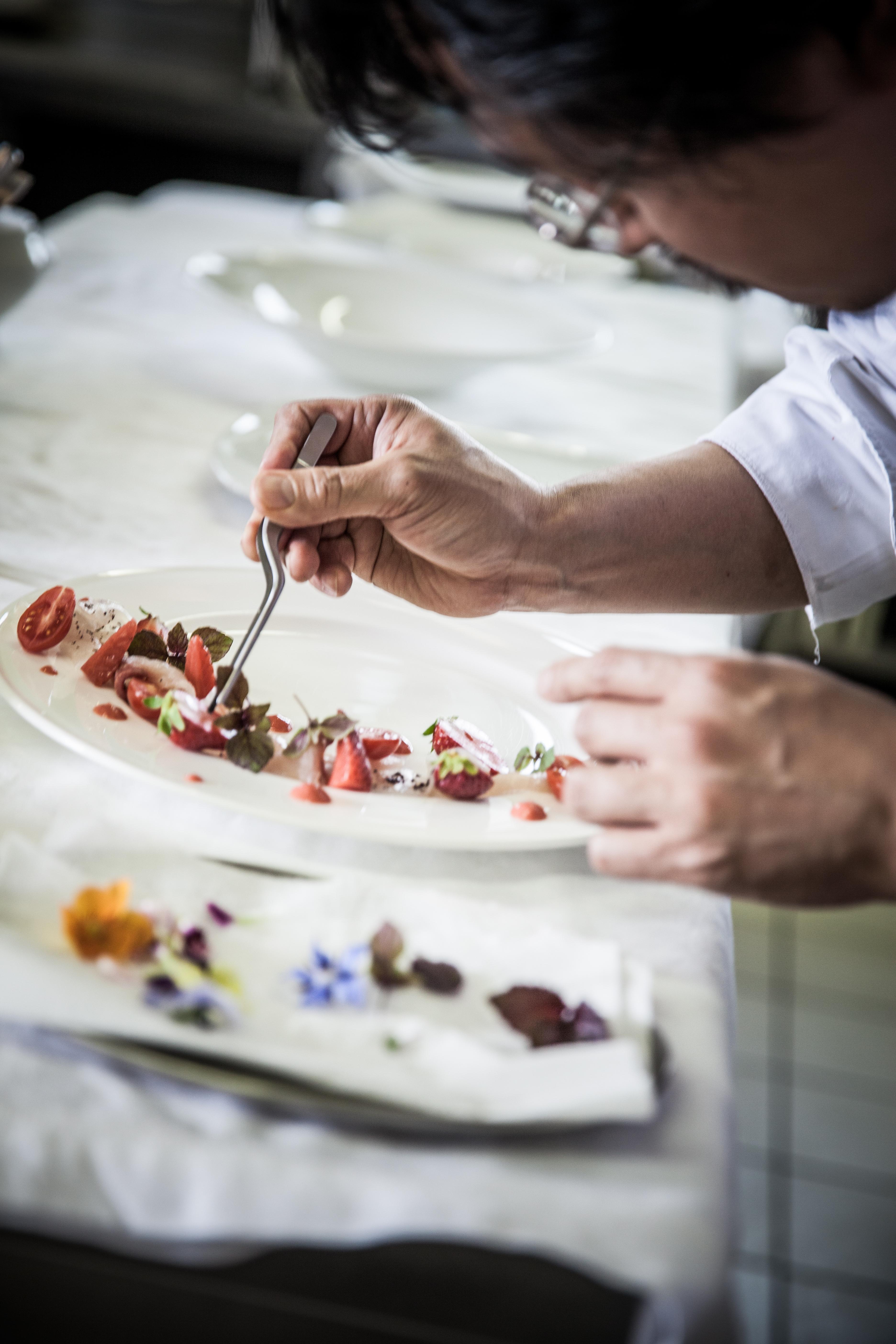 cucina_37
