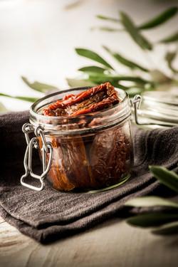 Pomodori-secchi-2
