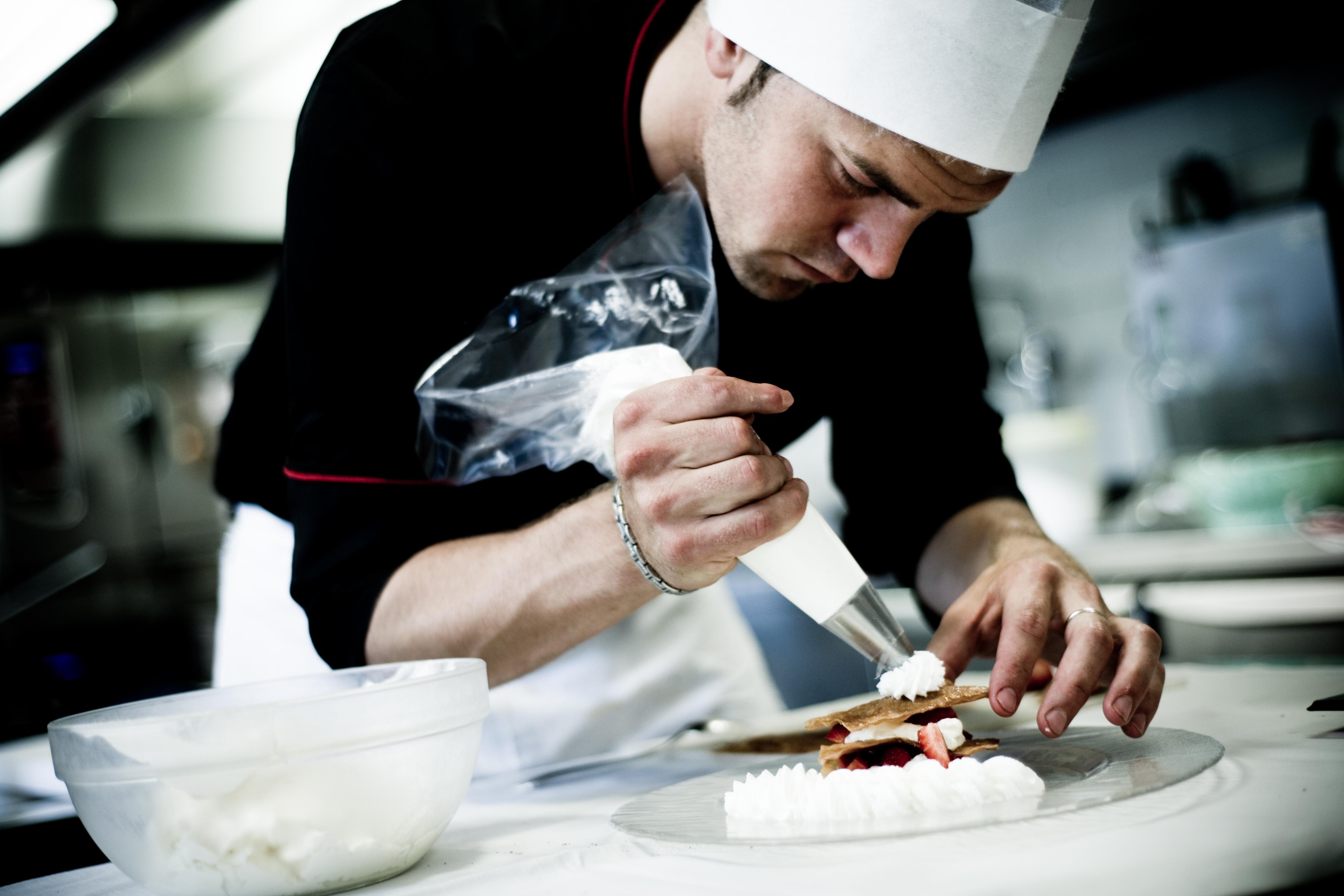 Cucina Lamberti 227