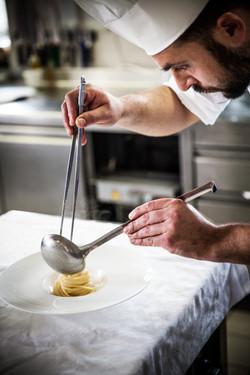 cucina_72