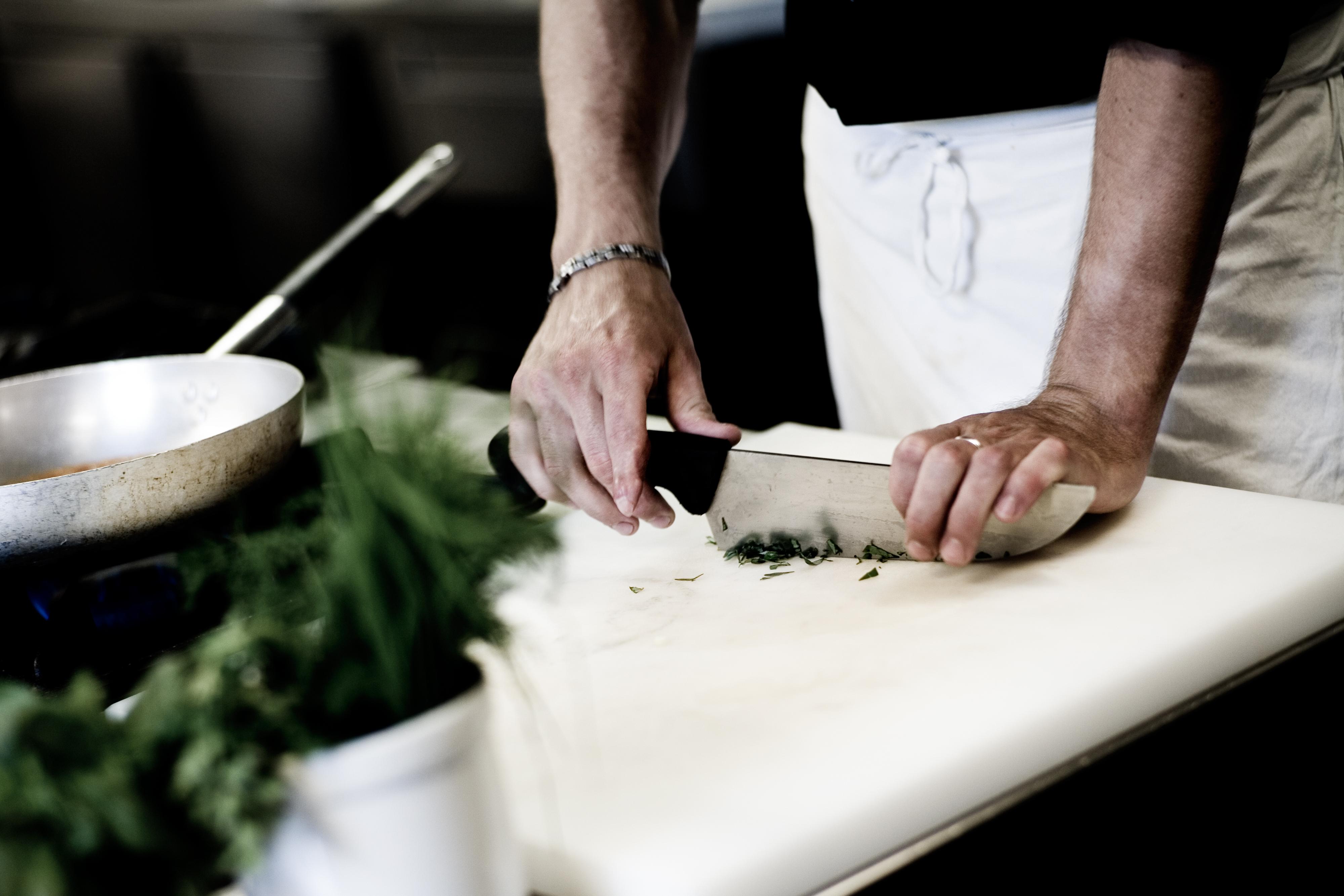 Cucina Lamberti 168