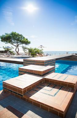 Area_piscina_diurna 224-part
