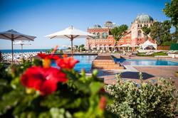Area_piscina_diurna 242