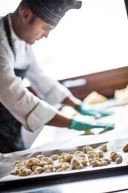 Cucina-gnocchi-64-part