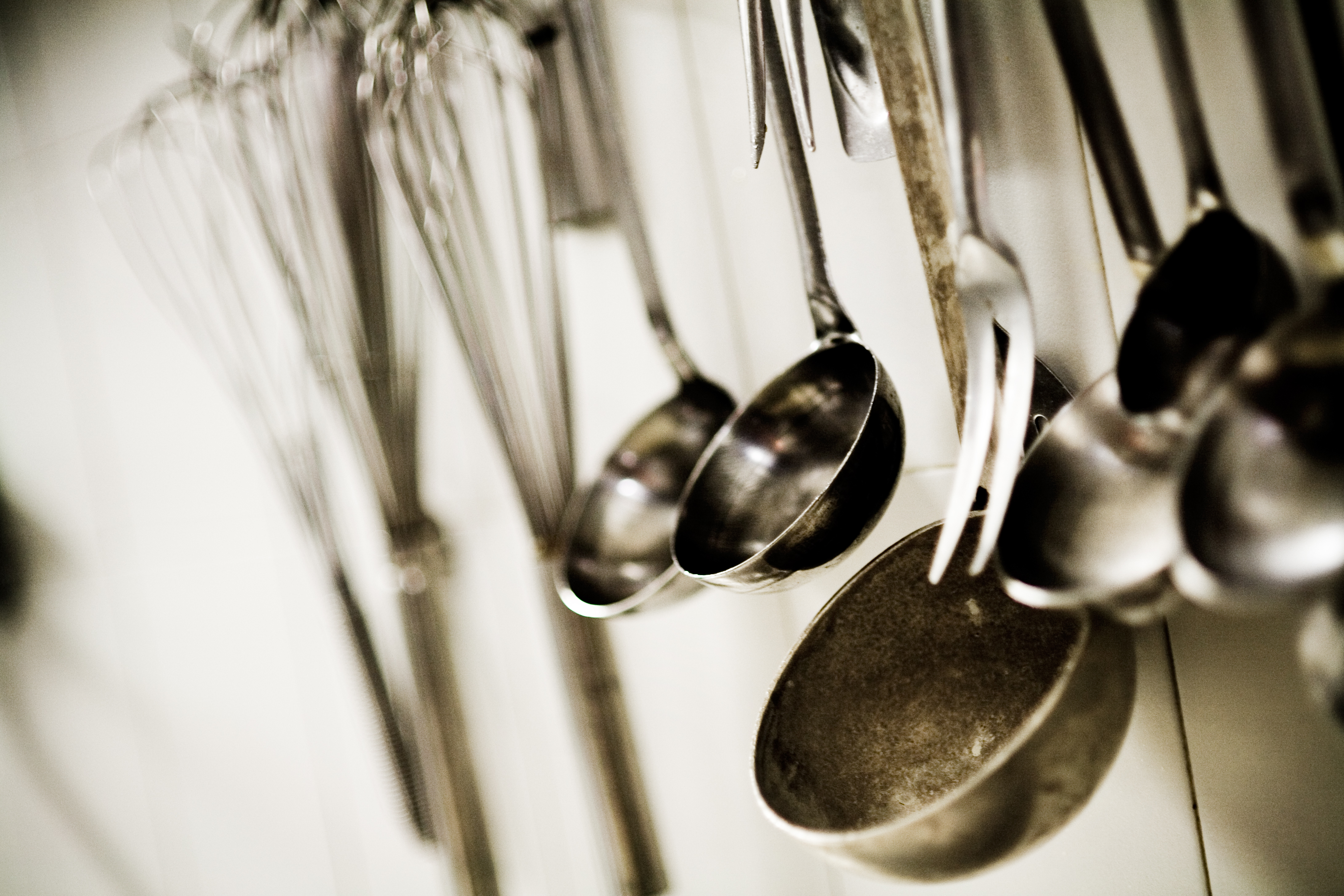 Particolari cucina 06
