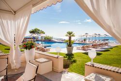Area_piscina_diurna 261