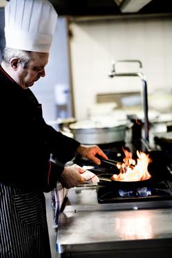 Cucina Lamberti 103