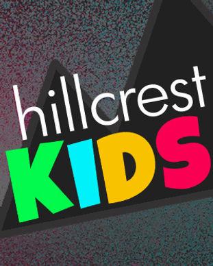 hillcrest_kids.jpg