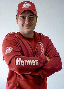 Portrait_Hannes_Jcc_Homepage.png