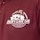 Thumbnail: Jcc Red Polo