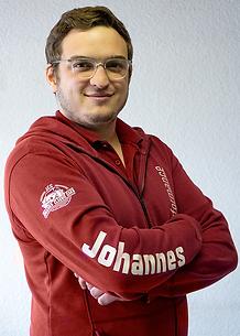 Portrait_Johannes_Jcc_Homepage.png