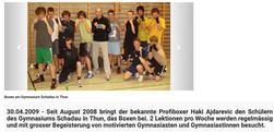 2009.04_SB.jpeg
