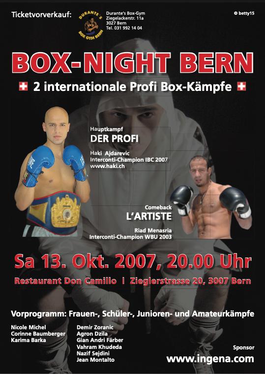 2007.10_Plakat_Bern.png