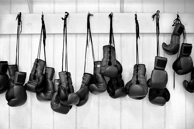 Boxing%20Gloves_edited.jpg