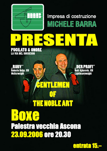 2006.09_Plakat_Asconaa.png
