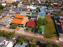 Residência Davi - Torres RS