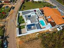 Residência Dastone - Jaguaruna SC