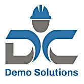 DCDS_logo_OFFICIAL_web_tinypng.jpg